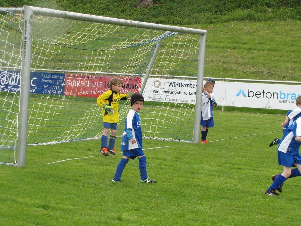 2015_05_09_Bambini-Spieltag_Amstetten_42.JPG