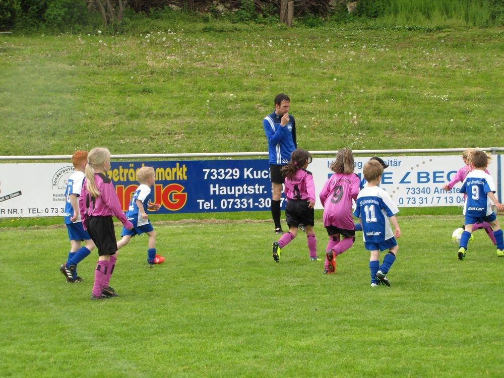 2015_05_09_Bambini-Spieltag_Amstetten_43.JPG