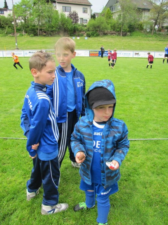 2015_05_09_Bambini-Spieltag_Amstetten_45.JPG