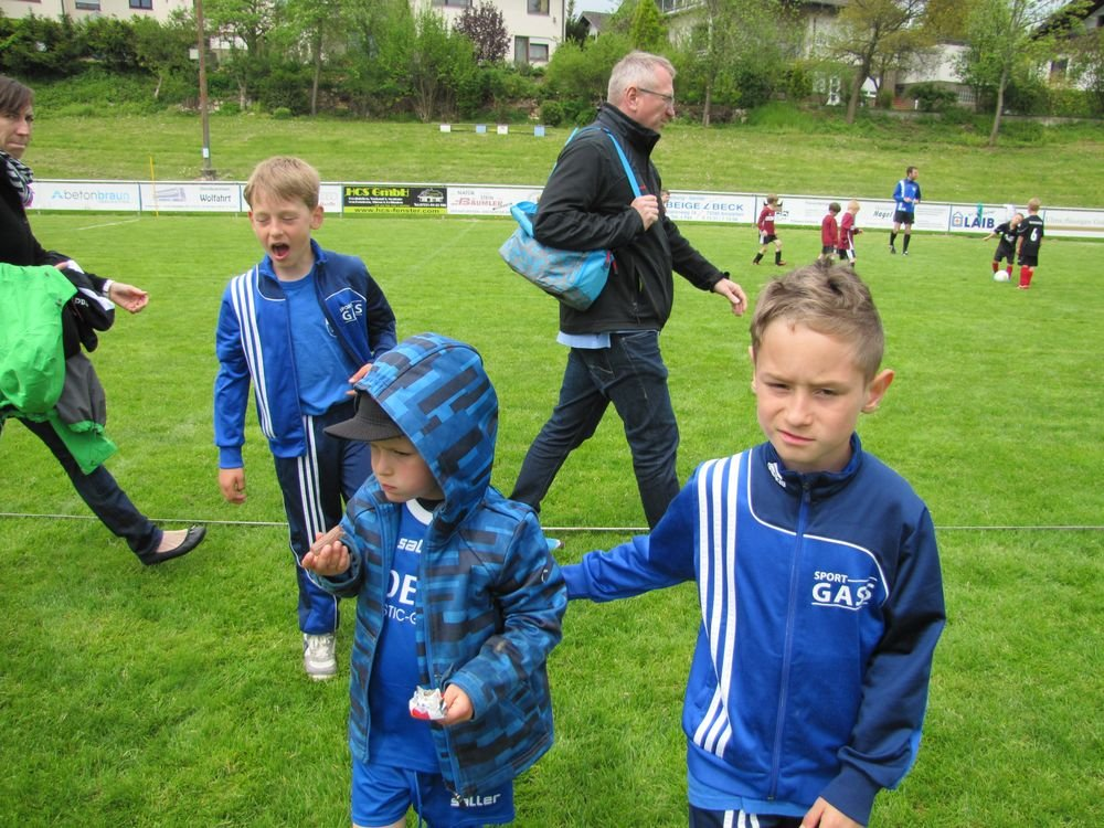 2015_05_09_Bambini-Spieltag_Amstetten_46.JPG