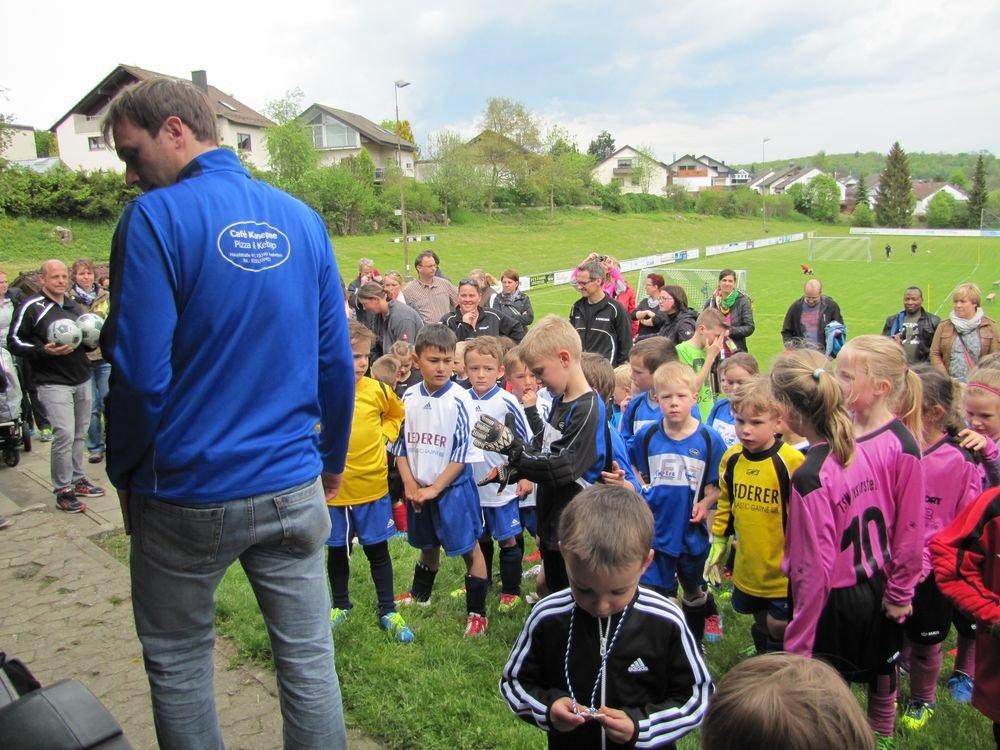 2015_05_09_Bambini-Spieltag_Amstetten_49.JPG