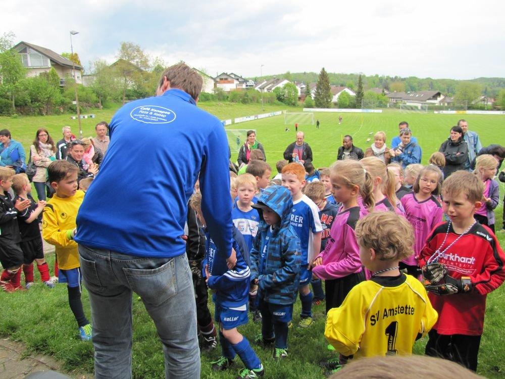 2015_05_09_Bambini-Spieltag_Amstetten_51.JPG