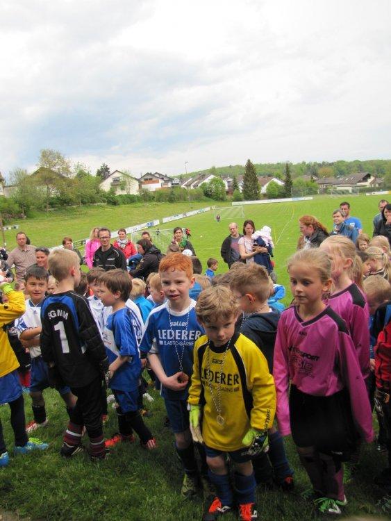 2015_05_09_Bambini-Spieltag_Amstetten_56.JPG