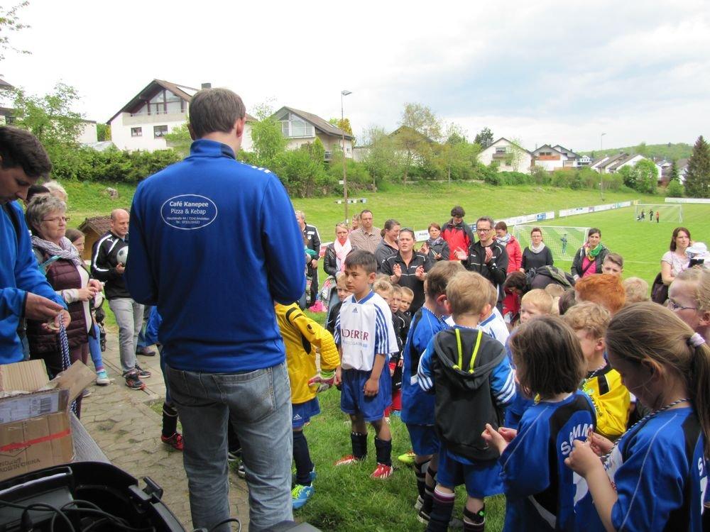 2015_05_09_Bambini-Spieltag_Amstetten_57.JPG