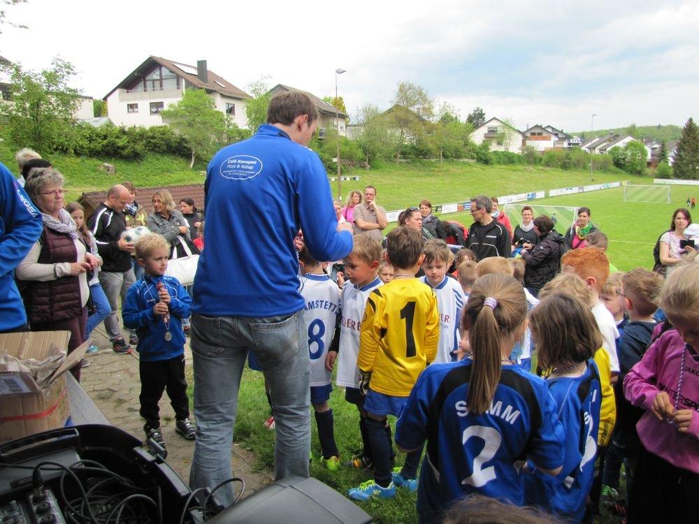 2015_05_09_Bambini-Spieltag_Amstetten_58.JPG