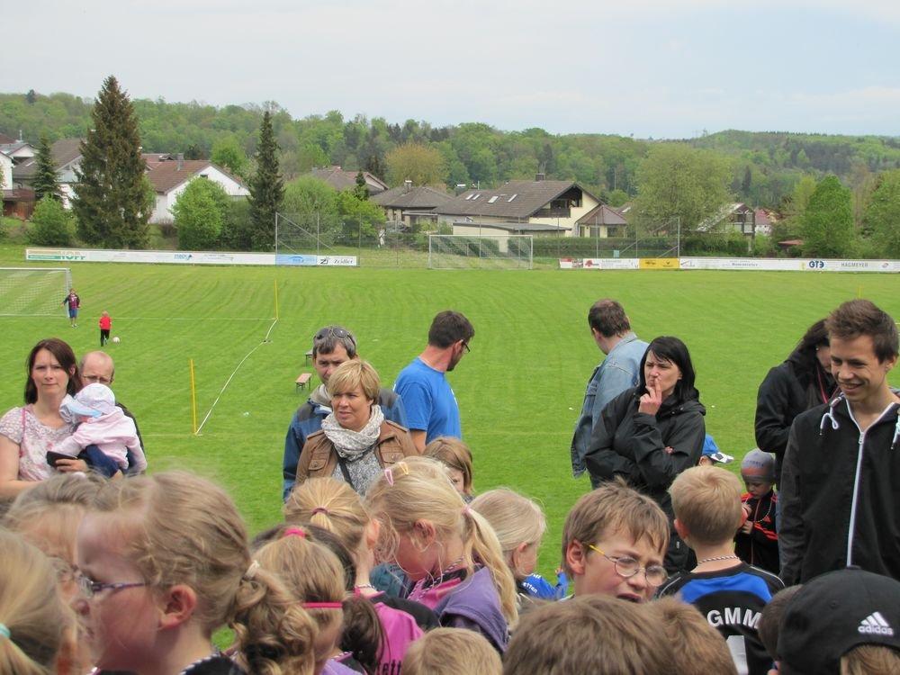 2015_05_09_Bambini-Spieltag_Amstetten_60.JPG