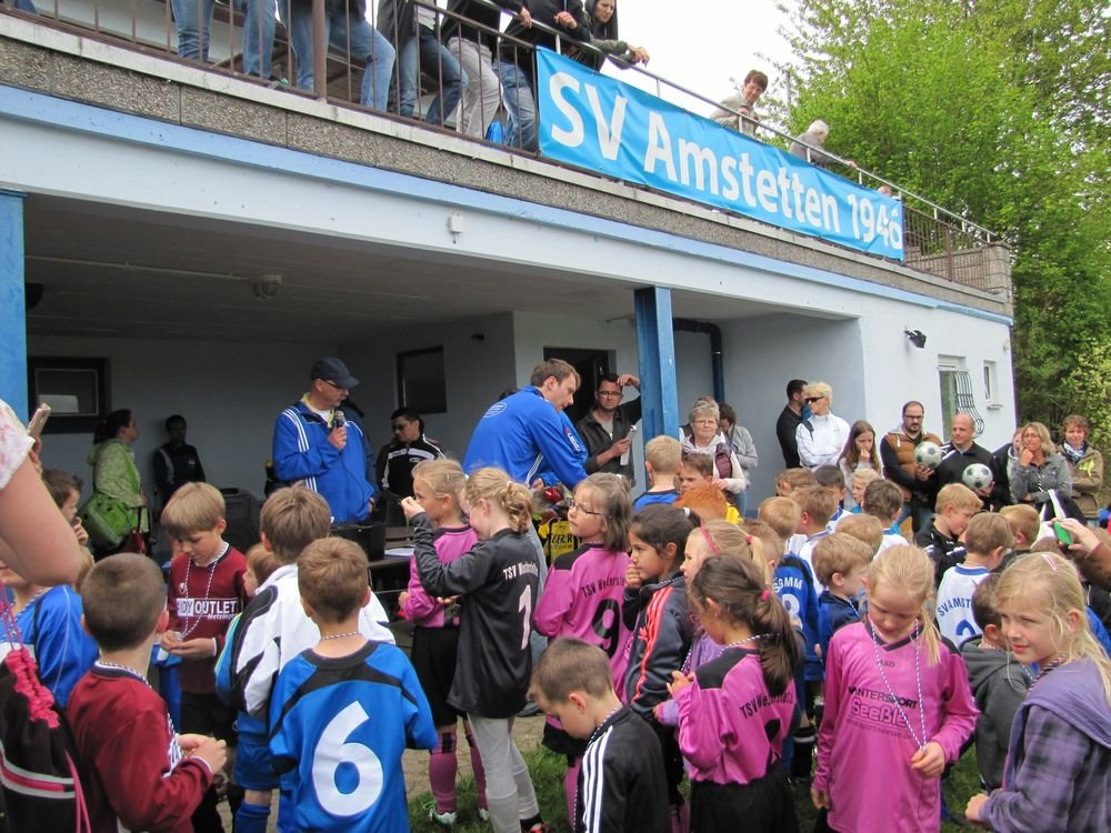 2015_05_09_Bambini-Spieltag_Amstetten_61.JPG