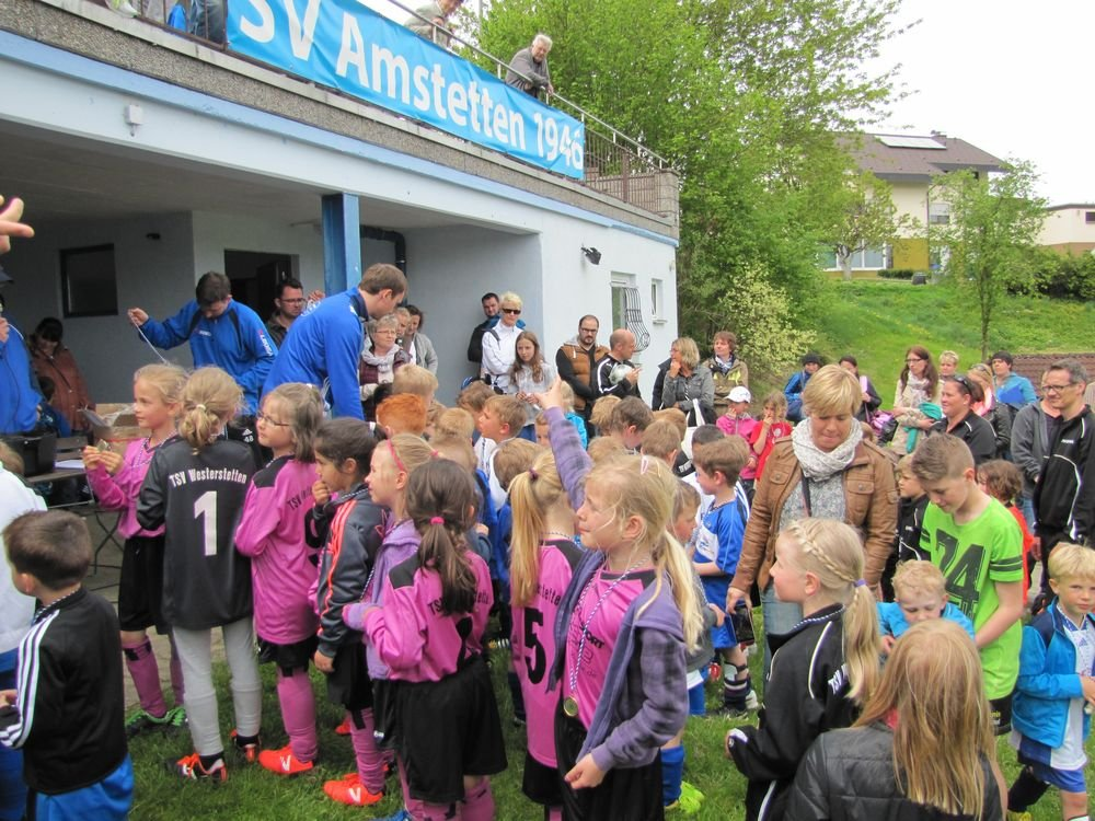 2015_05_09_Bambini-Spieltag_Amstetten_62.JPG