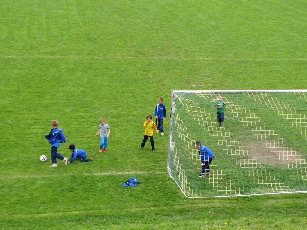 2015_05_09_Bambini-Spieltag_Amstetten_66.JPG