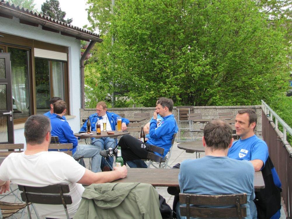 2015_05_09_Bambini-Spieltag_Amstetten_67.JPG