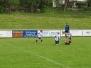 2015_05_09_Bambini-Spieltag_Amstetten