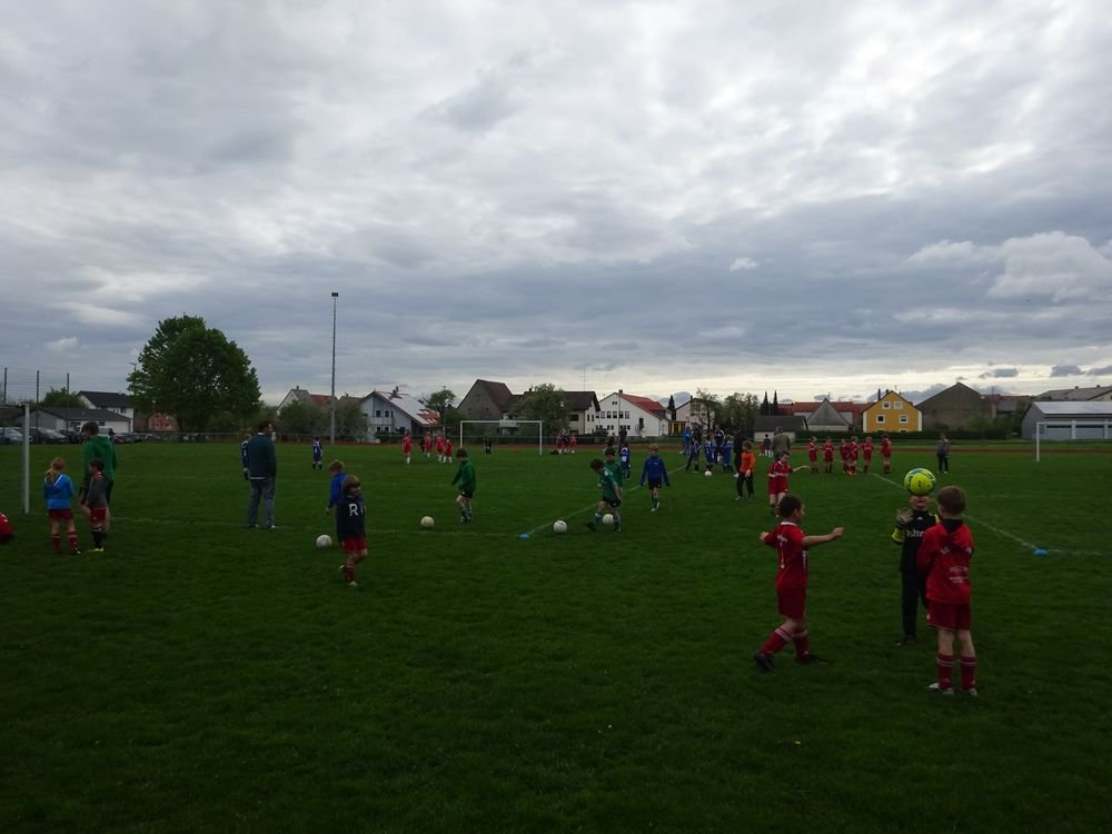 2015_05_09_F-Jugend-Spieltag_Nellingen_01.JPG