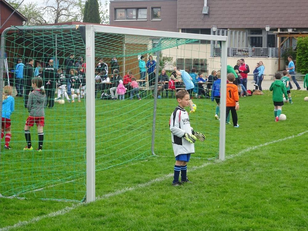 2015_05_09_F-Jugend-Spieltag_Nellingen_03.JPG