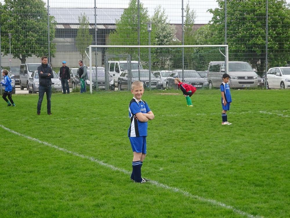 2015_05_09_F-Jugend-Spieltag_Nellingen_04.JPG