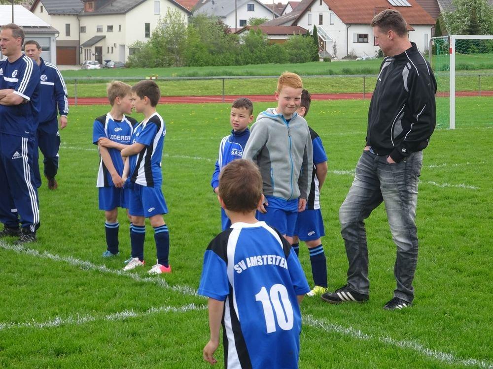 2015_05_09_F-Jugend-Spieltag_Nellingen_05.JPG