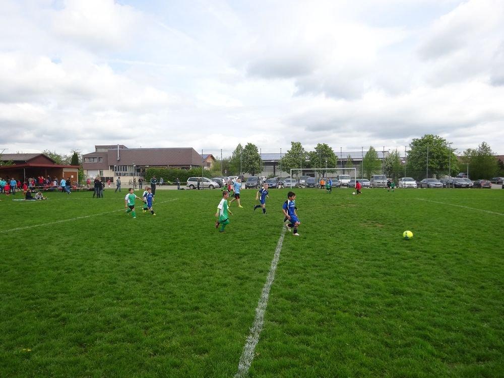 2015_05_09_F-Jugend-Spieltag_Nellingen_06.JPG