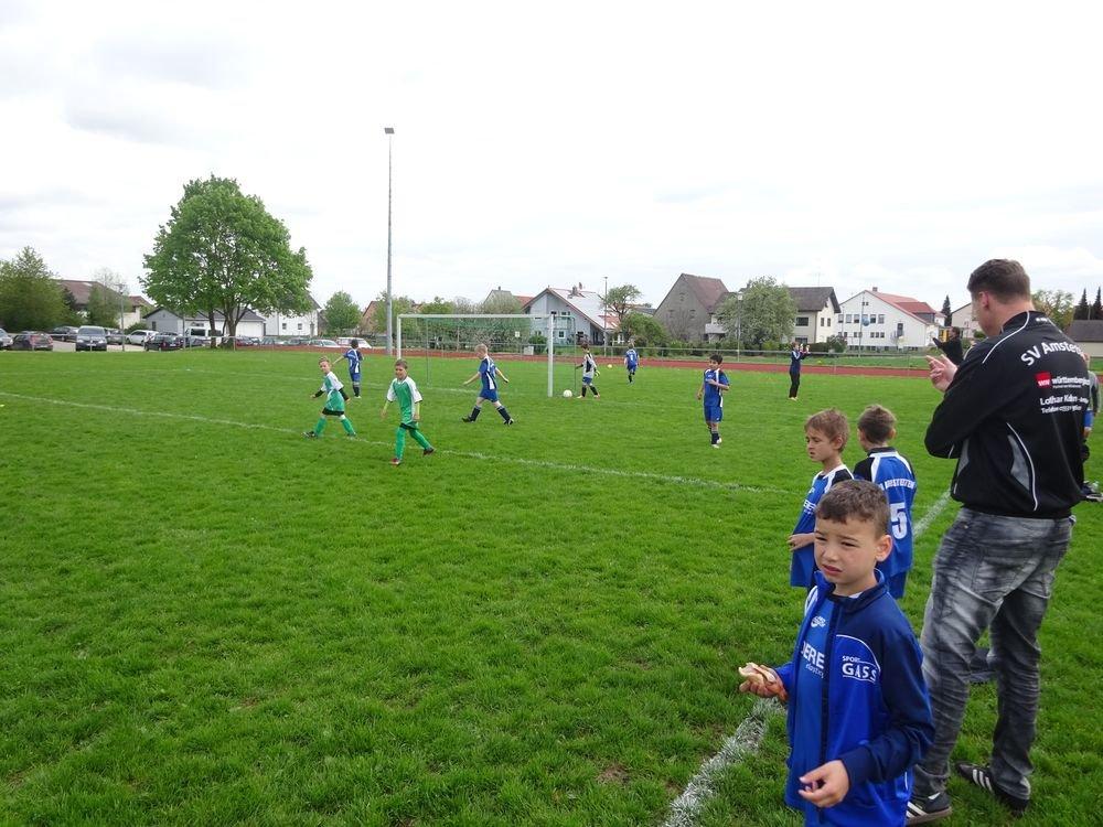 2015_05_09_F-Jugend-Spieltag_Nellingen_07.JPG