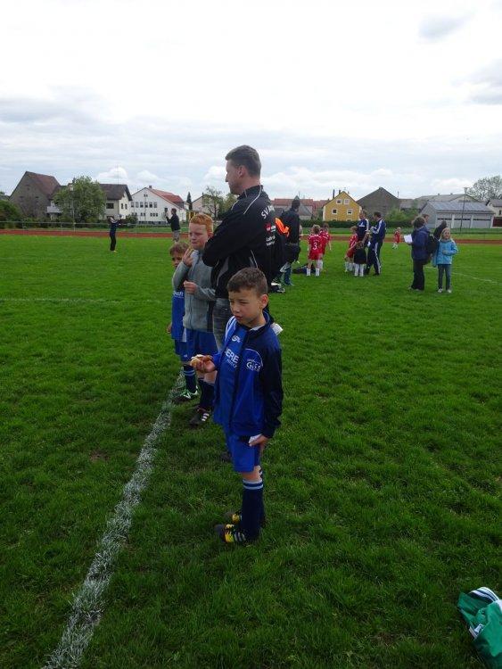 2015_05_09_F-Jugend-Spieltag_Nellingen_08.JPG