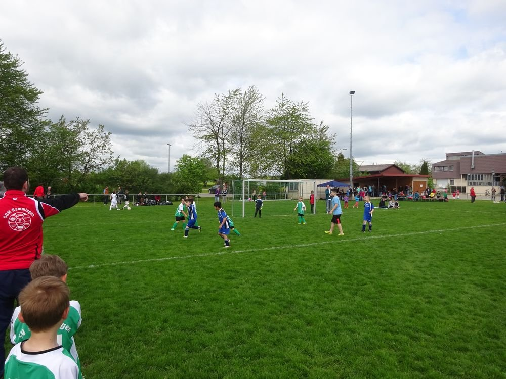 2015_05_09_F-Jugend-Spieltag_Nellingen_09.JPG