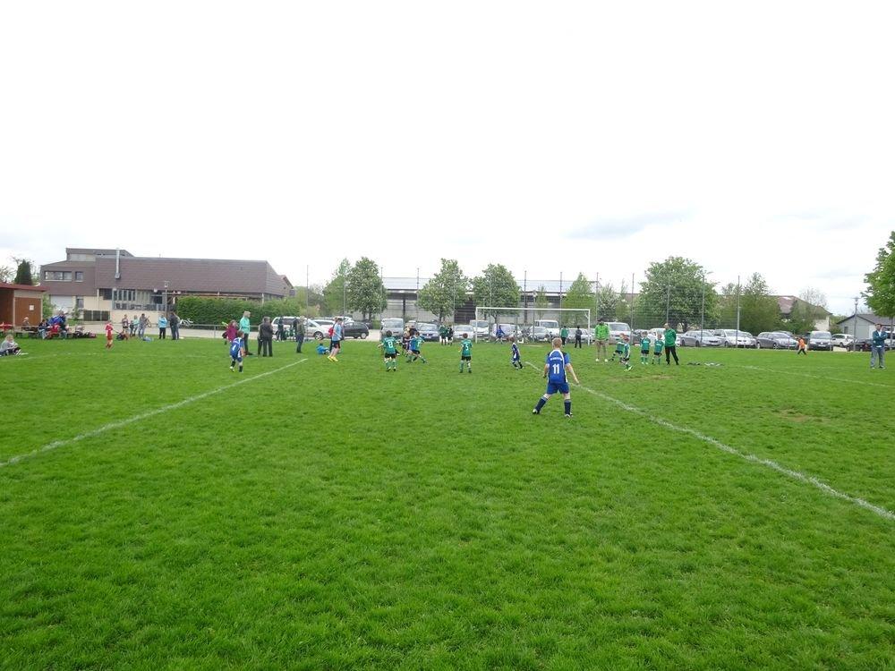 2015_05_09_F-Jugend-Spieltag_Nellingen_10.JPG