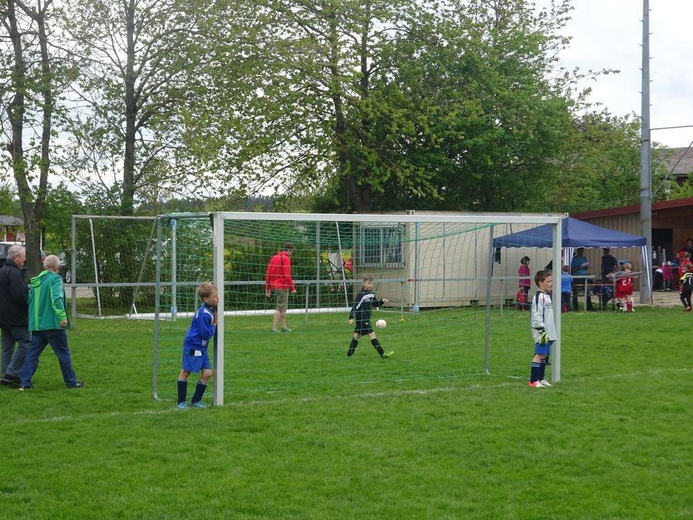 2015_05_09_F-Jugend-Spieltag_Nellingen_11.JPG