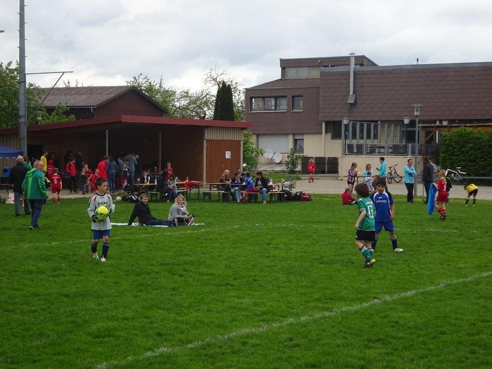 2015_05_09_F-Jugend-Spieltag_Nellingen_12.JPG