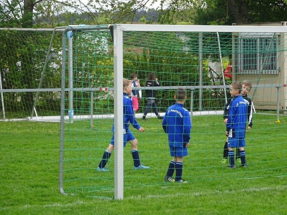 2015_05_09_F-Jugend-Spieltag_Nellingen_13.JPG
