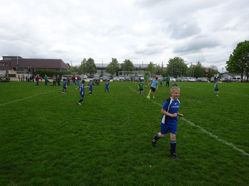 2015_05_09_F-Jugend-Spieltag_Nellingen_14.JPG