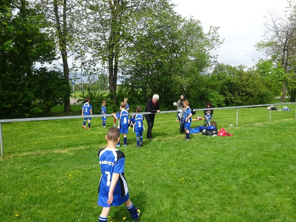 2015_05_09_F-Jugend-Spieltag_Nellingen_15.JPG