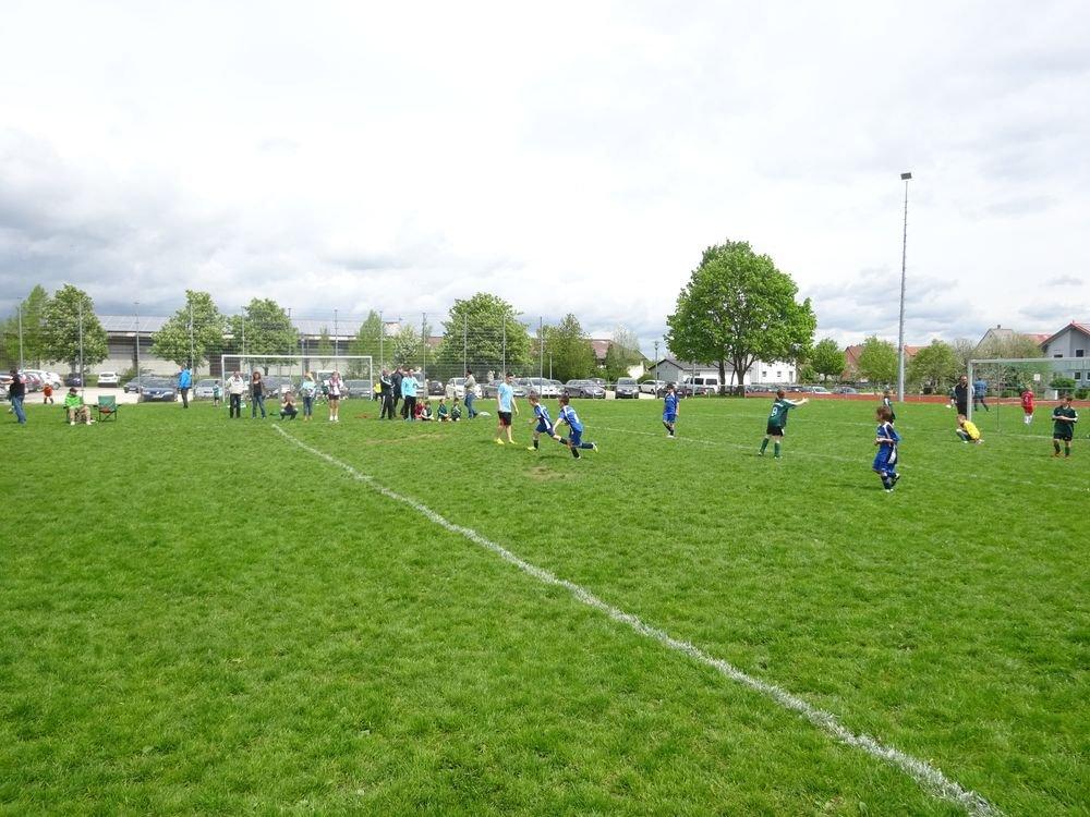 2015_05_09_F-Jugend-Spieltag_Nellingen_16.JPG