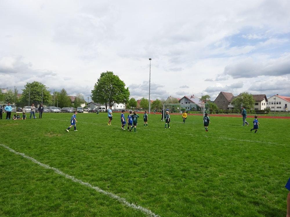 2015_05_09_F-Jugend-Spieltag_Nellingen_17.JPG