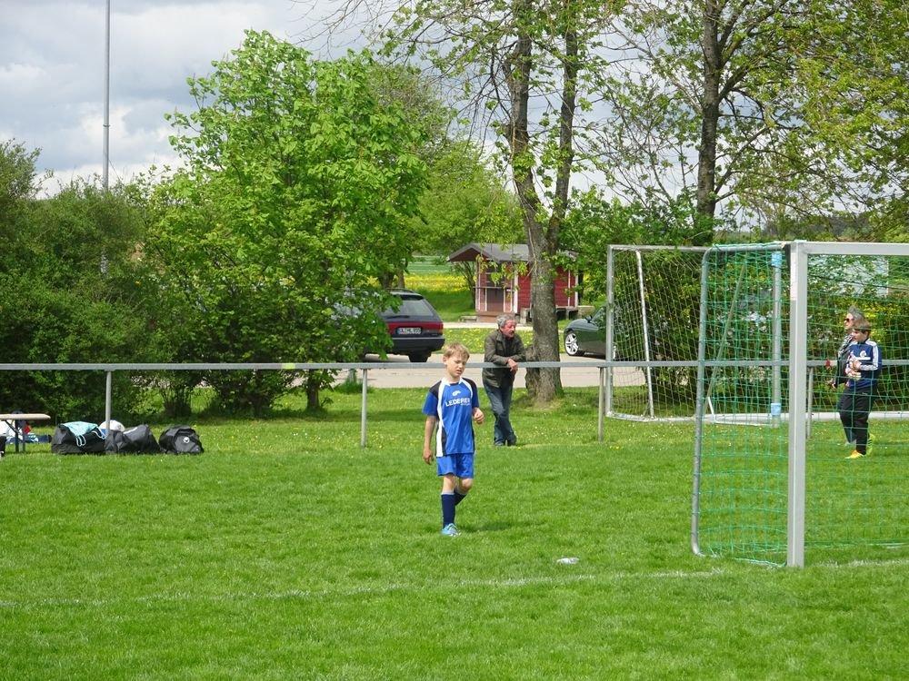 2015_05_09_F-Jugend-Spieltag_Nellingen_18.JPG