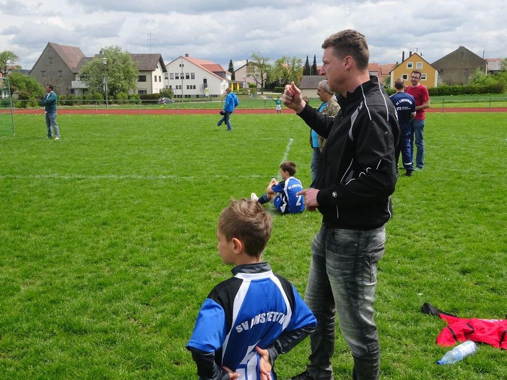 2015_05_09_F-Jugend-Spieltag_Nellingen_19.JPG