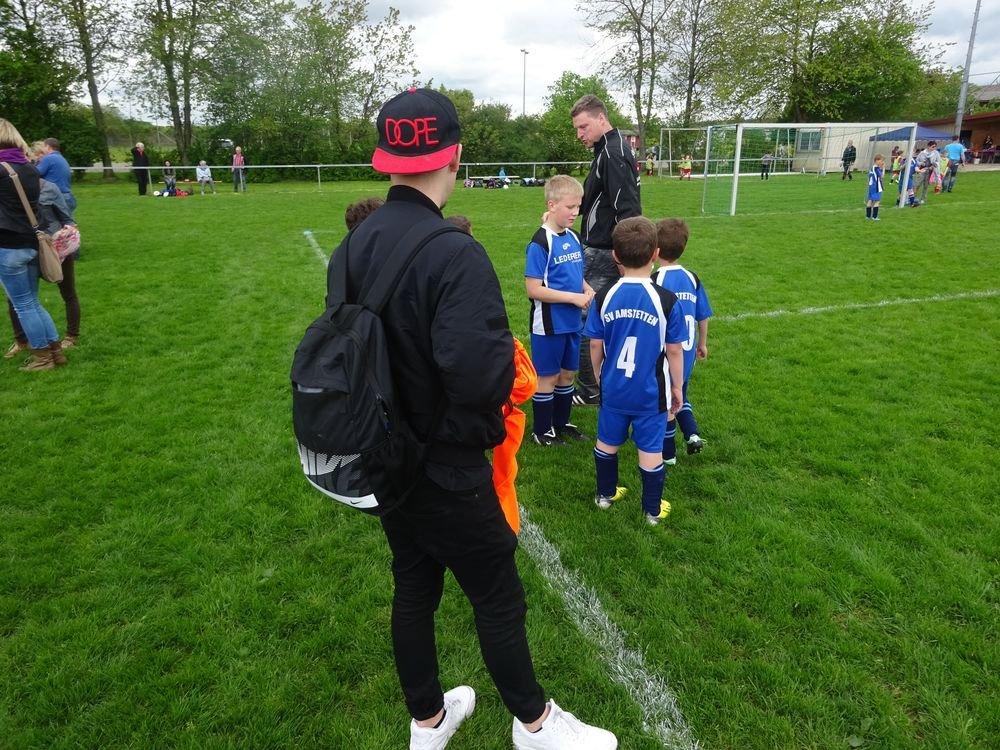 2015_05_09_F-Jugend-Spieltag_Nellingen_20.JPG