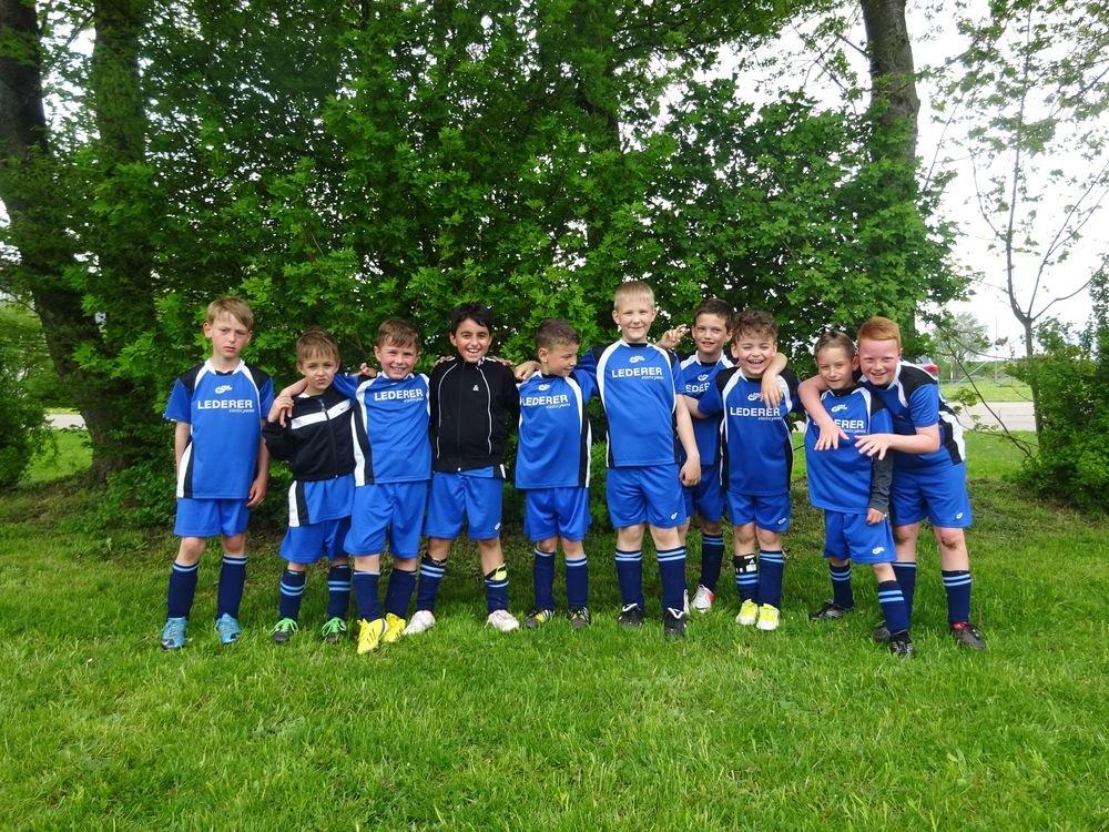 2015_05_09_F-Jugend-Spieltag_Nellingen_22.JPG