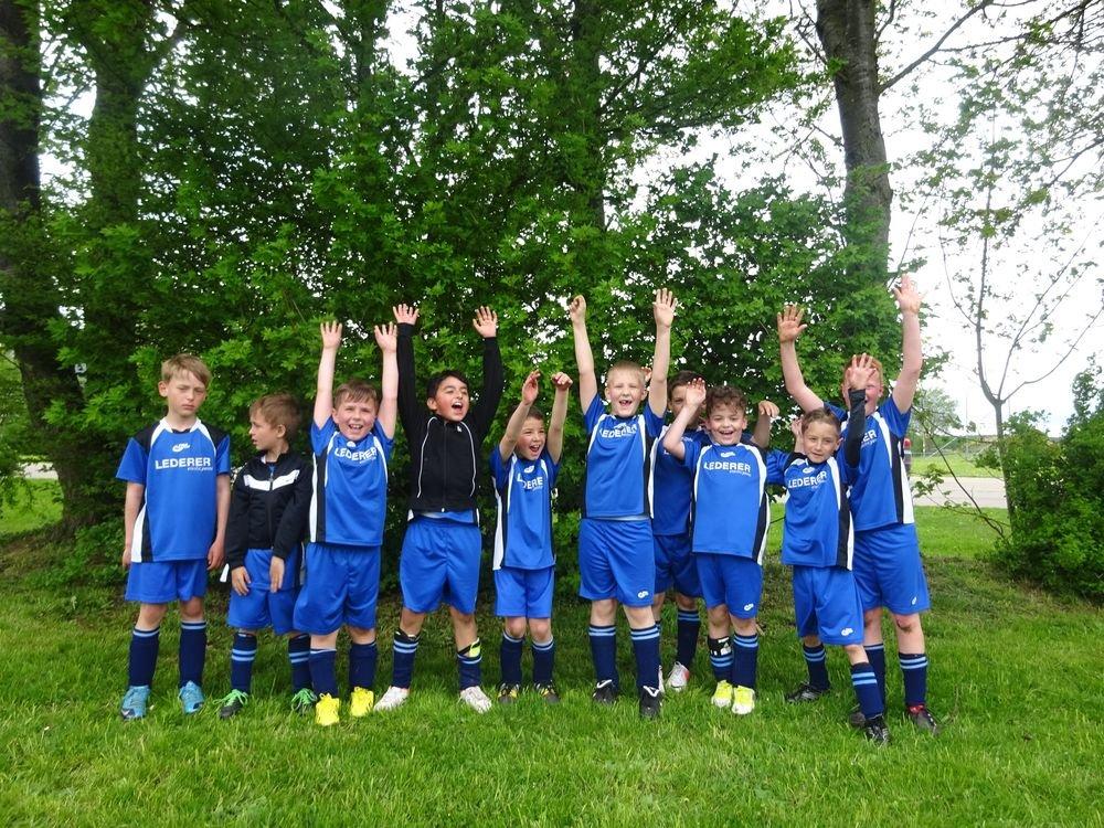 2015_05_09_F-Jugend-Spieltag_Nellingen_23.JPG