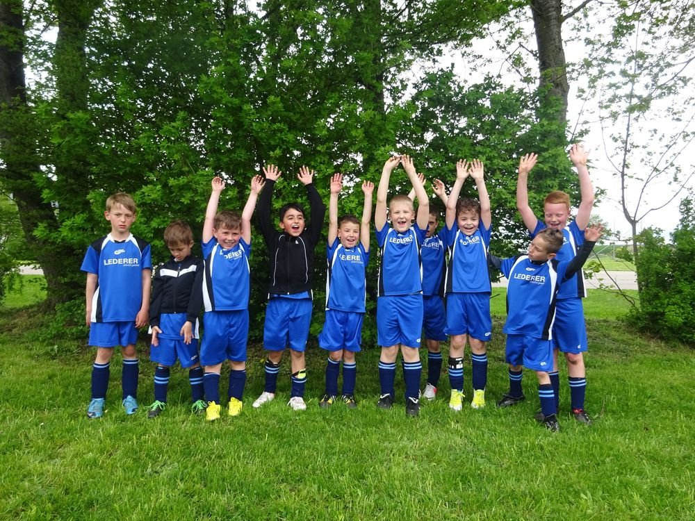 2015_05_09_F-Jugend-Spieltag_Nellingen_24.JPG