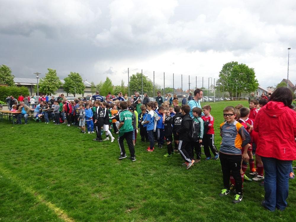 2015_05_09_F-Jugend-Spieltag_Nellingen_25.JPG