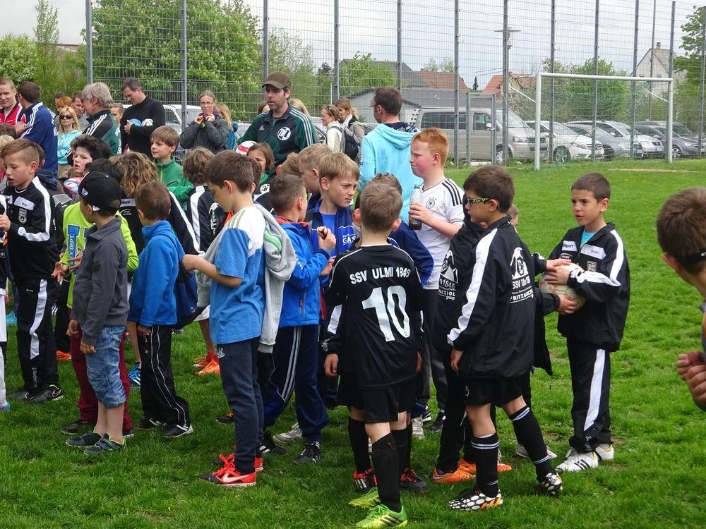2015_05_09_F-Jugend-Spieltag_Nellingen_26.JPG