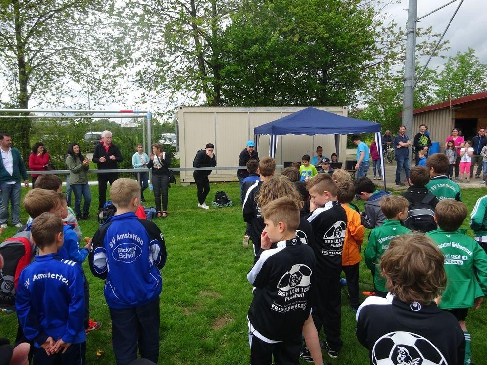 2015_05_09_F-Jugend-Spieltag_Nellingen_27.JPG