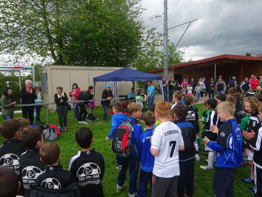 2015_05_09_F-Jugend-Spieltag_Nellingen_29.JPG