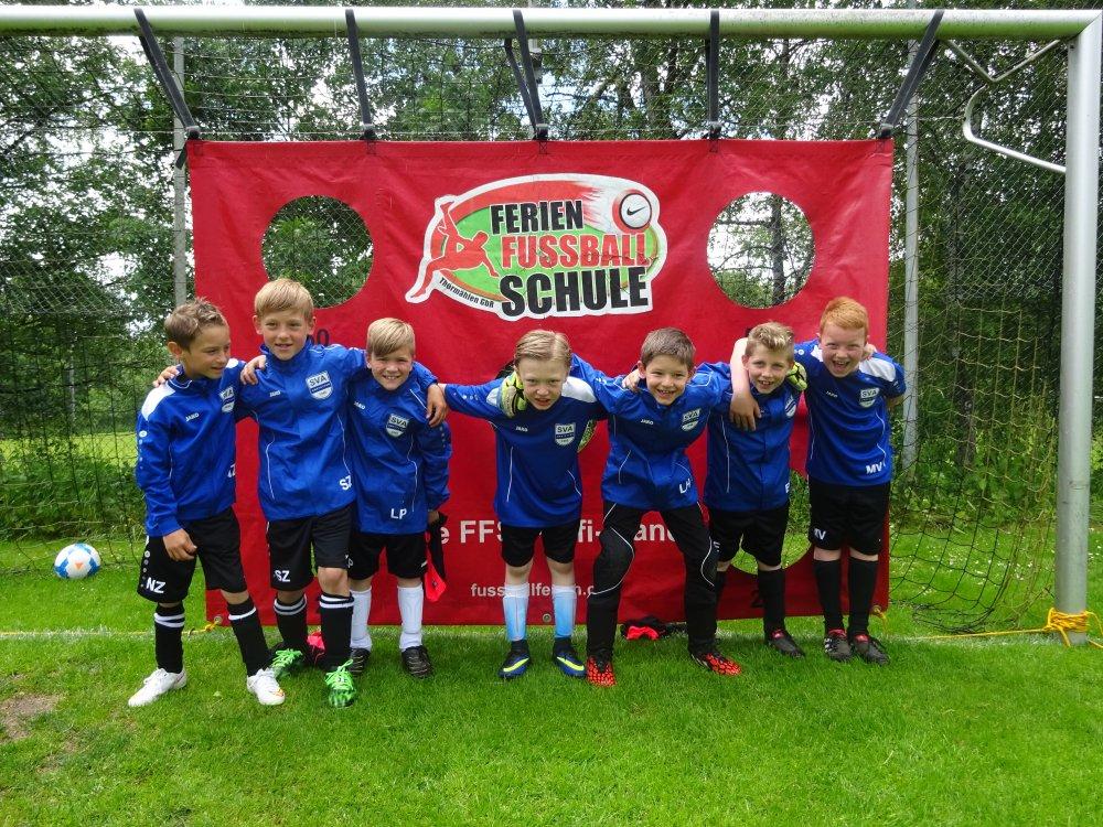 20150601_FussballFerienCamp_Bermaringen_002