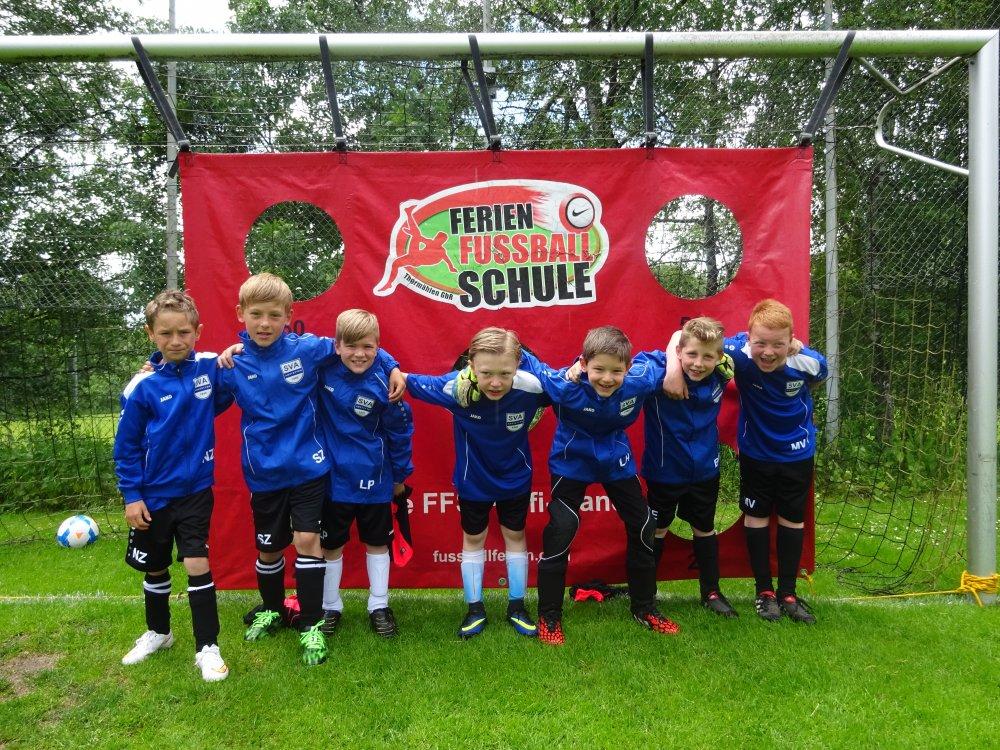 20150601_FussballFerienCamp_Bermaringen_003