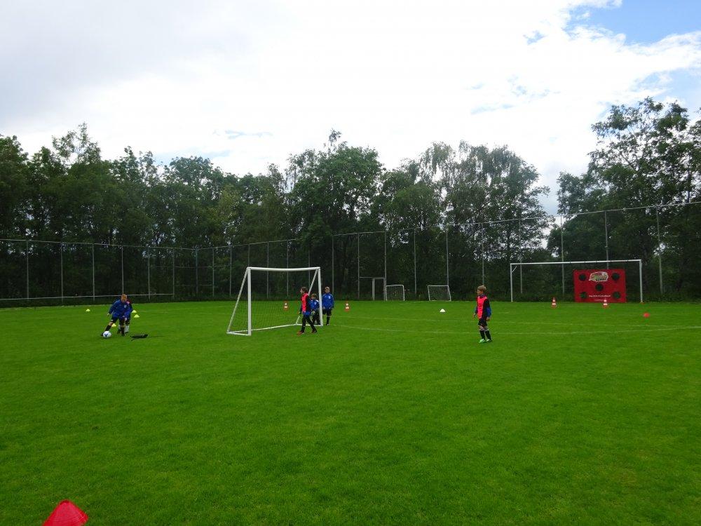 20150601_FussballFerienCamp_Bermaringen_004