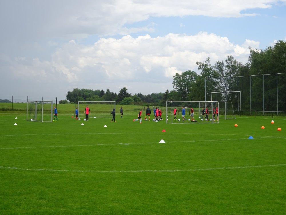20150601_FussballFerienCamp_Bermaringen_005