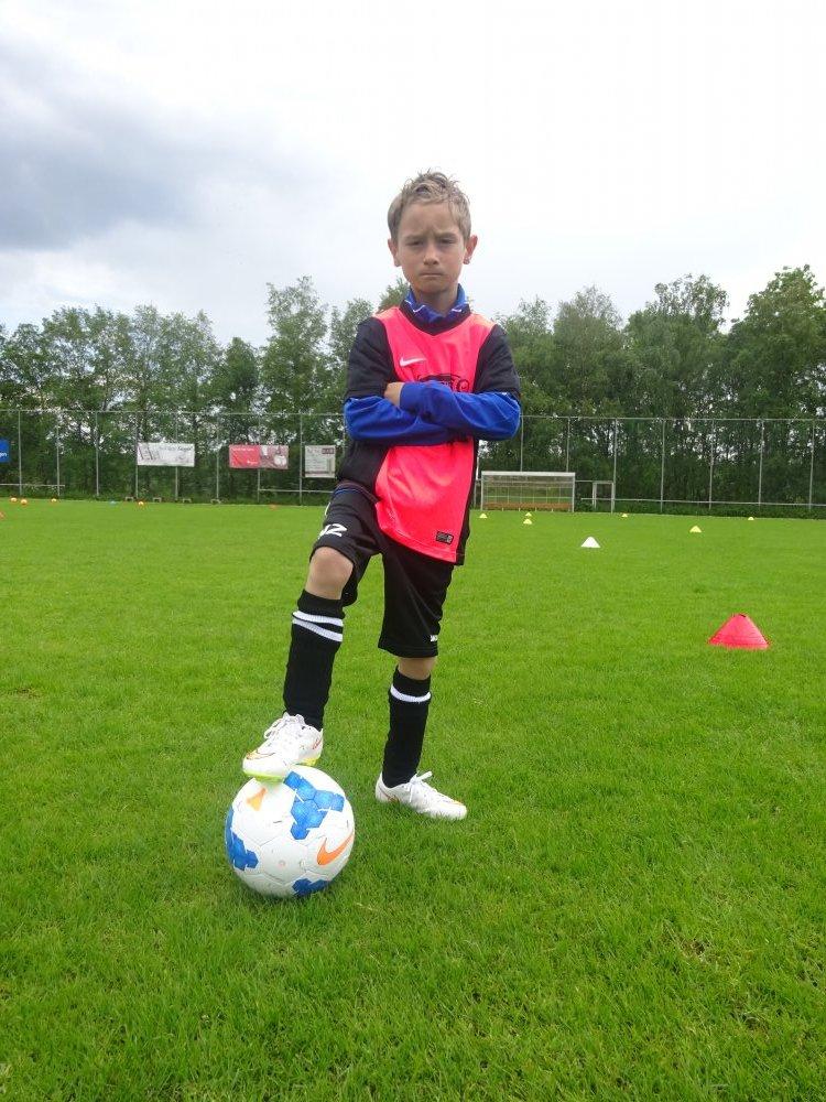 20150601_FussballFerienCamp_Bermaringen_006