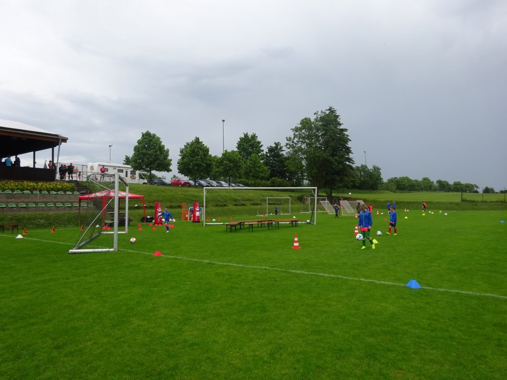 20150601_FussballFerienCamp_Bermaringen_008