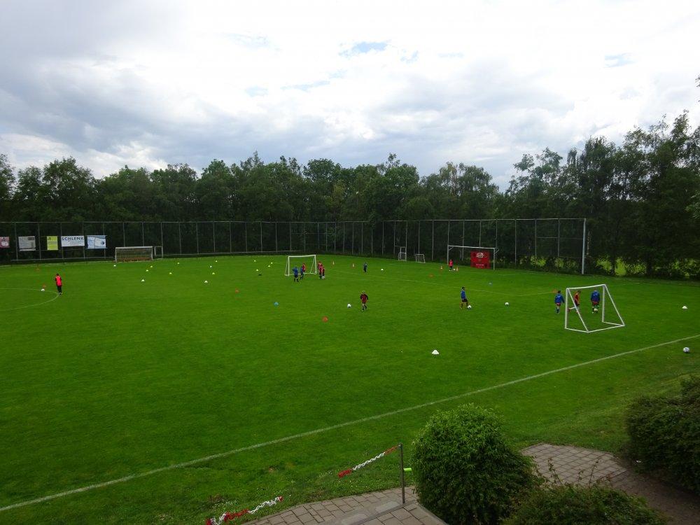 20150601_FussballFerienCamp_Bermaringen_009