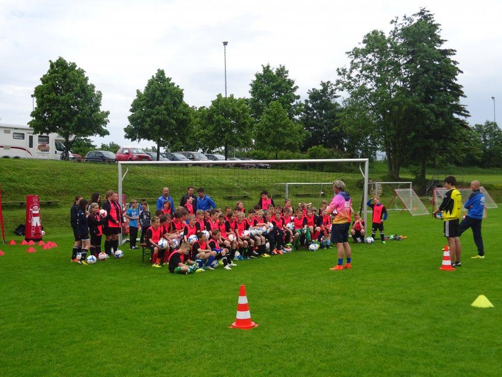 20150601_FussballFerienCamp_Bermaringen_010