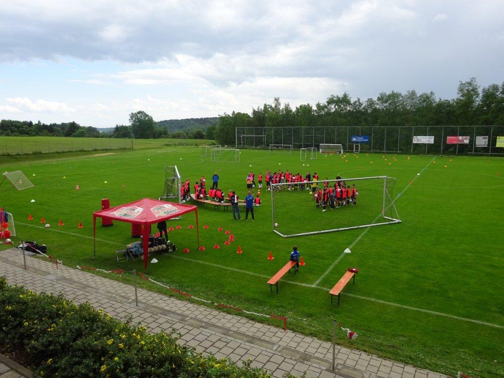 20150601_FussballFerienCamp_Bermaringen_011